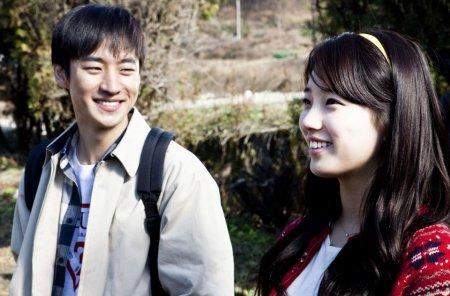 Приглашаем Вас на Фестиваль корейского кино!