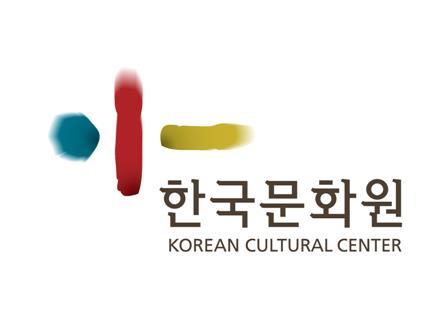 Прием анкет на осенние курсы корейского языка